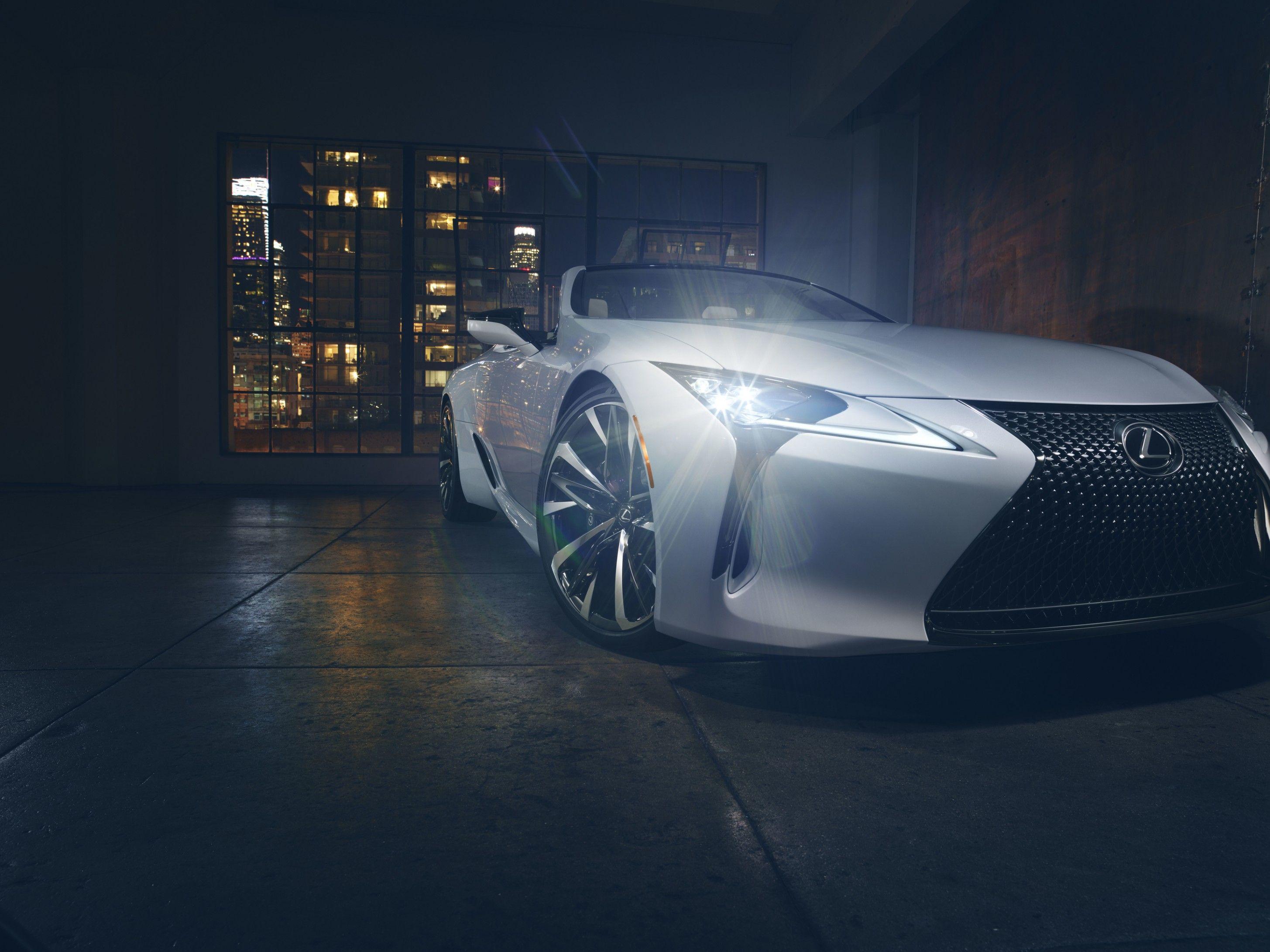 Lexus Design Award 2020 India Ratings Lexus Design Award 2020