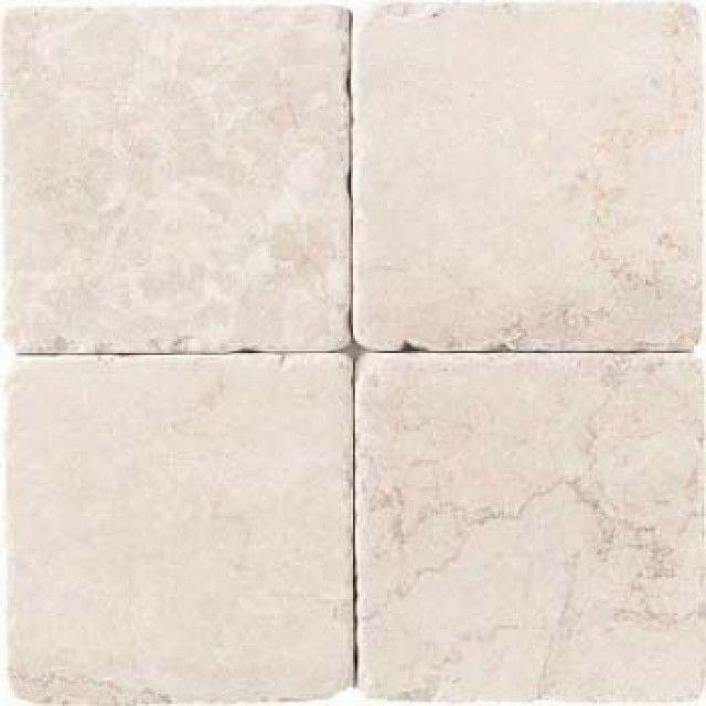 Botticino Marble Tumbled 12x12 Tumbled Marble Tile Marble Tile Bathroom Mosaic Pool