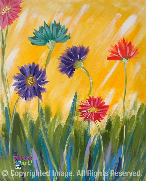 1000 Images About Paint On Pinterest