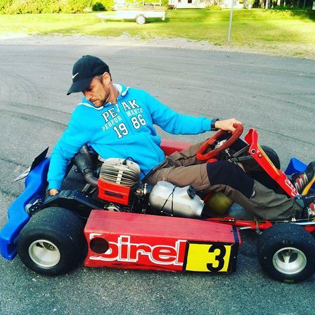32 [Awesome] DIY Go Kart Plans