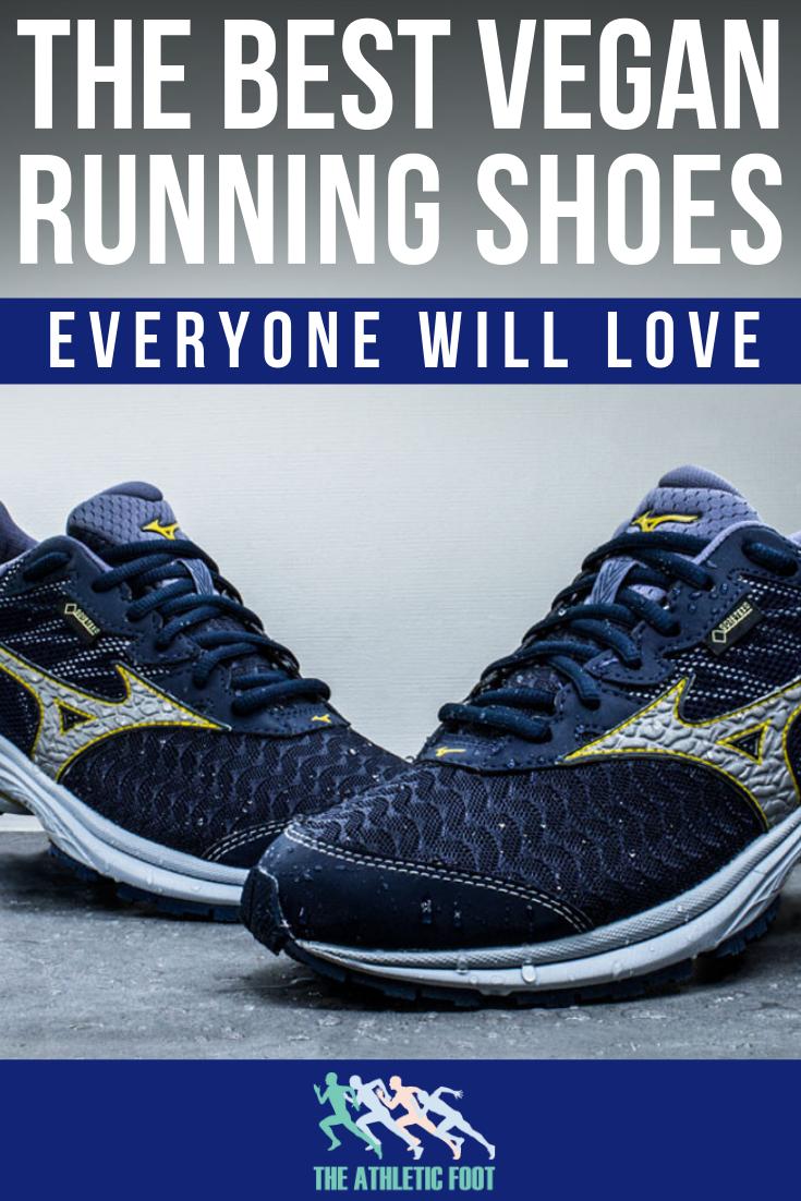 5ebf4c5aadb The Best Vegan Running Shoes Everyone Will Love
