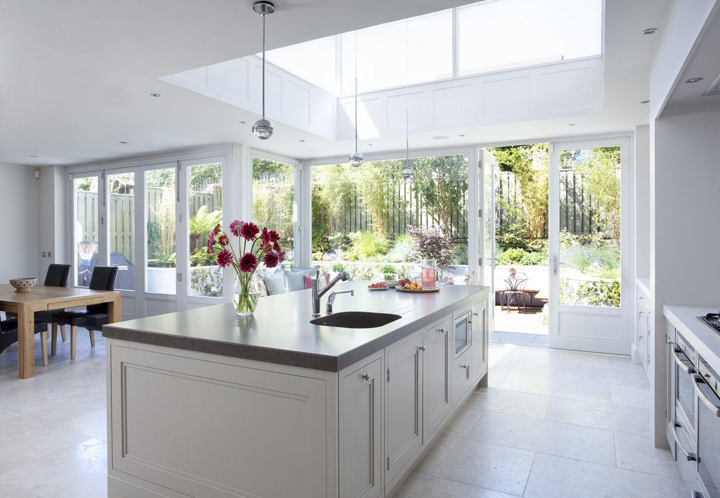 Contemporary Kitchens Contemporary Kitchens Dublin Contemporary Kitchens Irel Contemporary Kitchen Contemporary Modern Kitchen Living Room And Kitchen Design