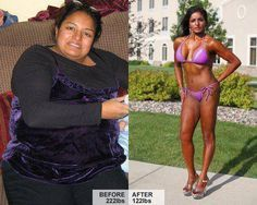 Is it possible to lose 10kg weight in a month image 9