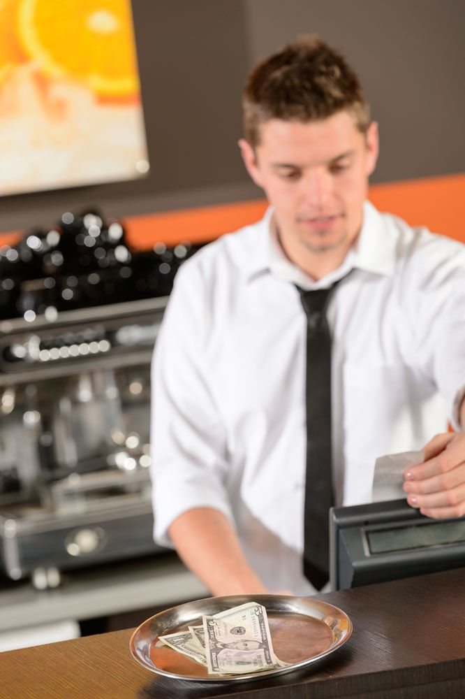 Writing your employee handbook is critical when opening a new restaurant. Find great tips on how to get started writing your employee handbook in this post.