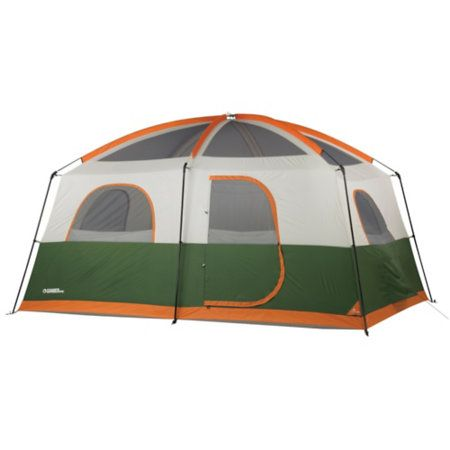 Guide series combo canopy gander mountain | tent tarp, tent.