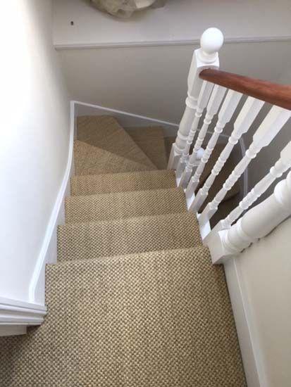 Stairs Carpet Stairs Hallway Carpet Carpet Staircase
