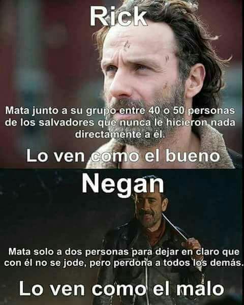 Memes De The Walking Dead Meme 21 Memes The Walking Dead The