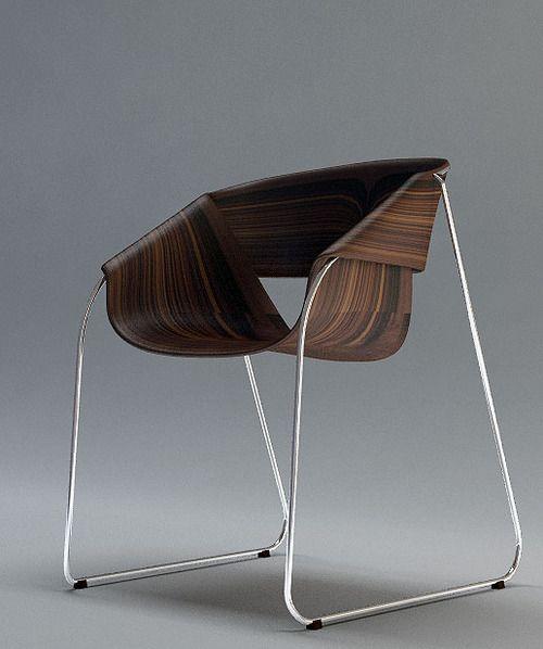 designed by Velichko Velikov
