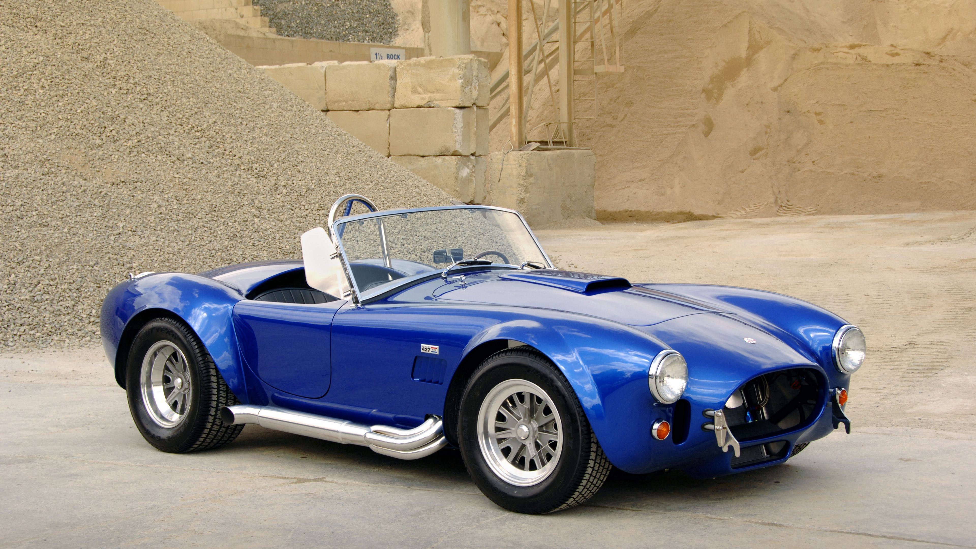 Wallpaper 4k Ford Shelby Cobra 427 1963 Csx 4000 4k Cobra Ford Shelby