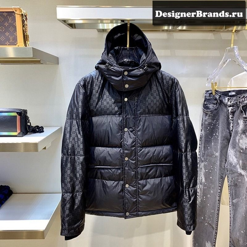 Find the brands you love, latest trends, and amazing replica clothing online #sale #clothes #designer #china #cheap #fake #fendihandbag #guccisneakers #GucciGhost #burberryscarf #louisvuittonmonogram #VersaceVersaceVersace #burberrydress