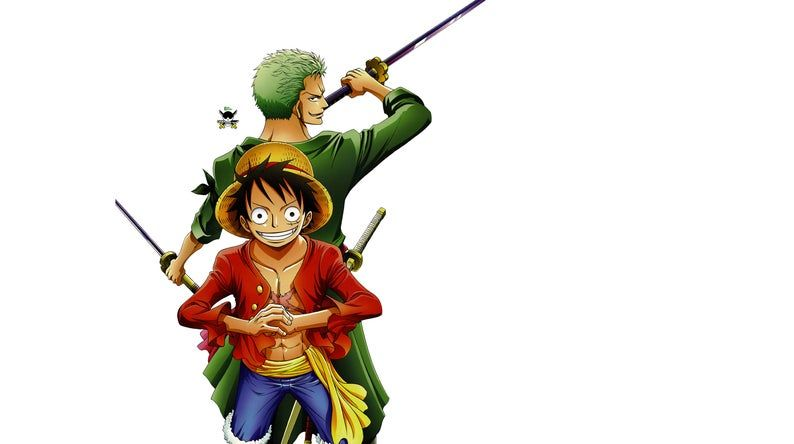 One Peace Digital Download Monkey D Luffy Anime Prints Wall Etsy In 2021 One Piece Zoro Wallpapers One Piece One Piece 4k Anime wallpaper zoro one piece
