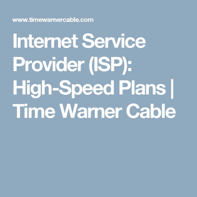 timewarnercable customer service