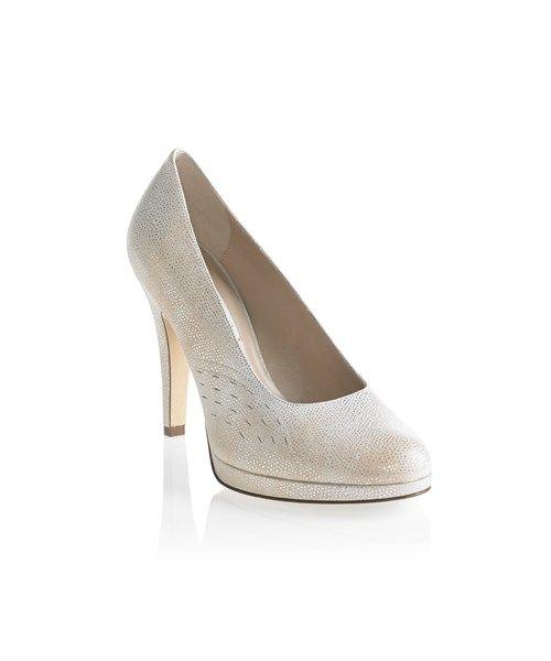 3f974555e7ba Carli - comfortable heels - heels for bunions