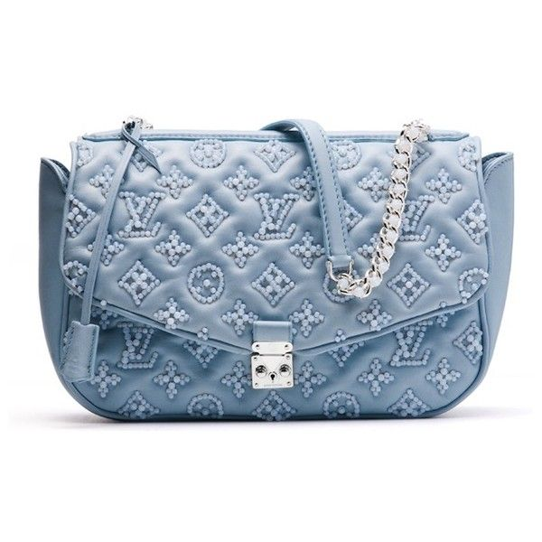 spring louis vuitton bags 2012