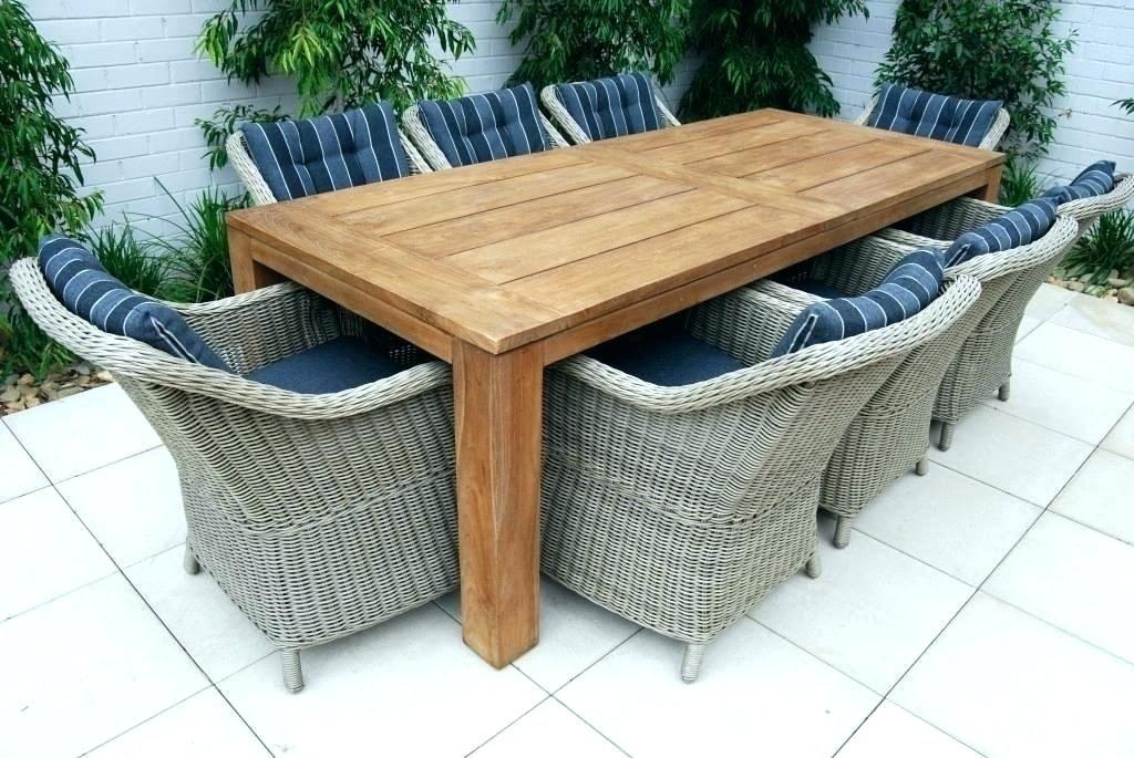 Used Teak Furniture Modern Teak Outdoor Furniture Rustic Outdoor Furniture Teak Outdoor Furniture