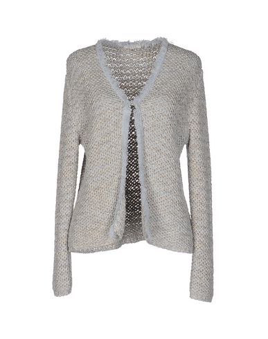 GIGUE Women's Cardigan