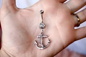 I refuse to sink <3