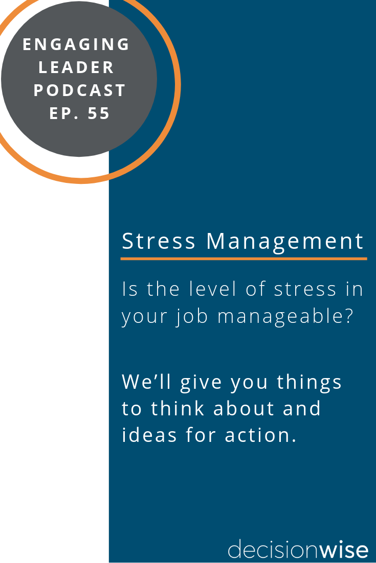 In this podcast episode, we discuss some of the causes of ...