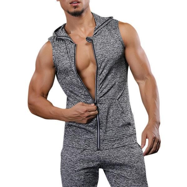 b63dea07 Mens Bodybuilding Gym String Posing Tank Top New Gary Majdell Sport |  Fitness and Bodybuilding | Athletic tank tops, Body building men, Gym shirts