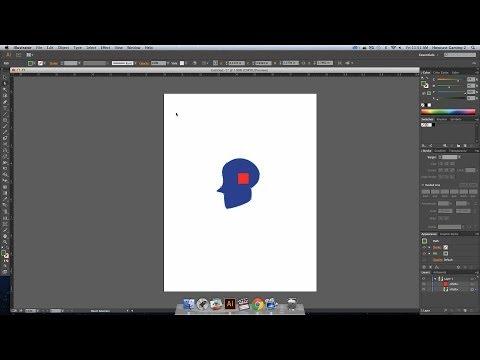How Do I Change The Color Of A Drawing In Adobe Illustrator Google Search Illustration Adobe Illustrator Artwork
