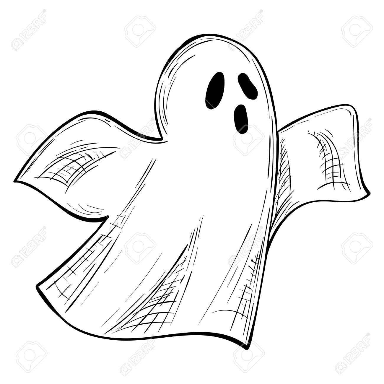Pin by 🦇 👻 SHIRLEY 🦇 🕷️ on Halloween Costumes ️️For Girls