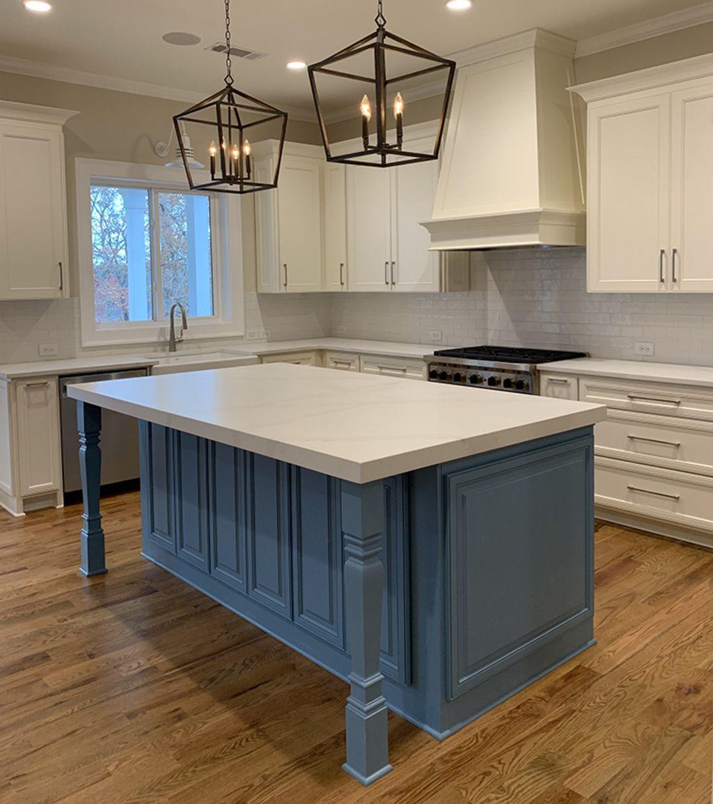 Craftsman Style House Plan - 3 Beds 3.5 Baths 3526 Sq/Ft Plan #437-95 - Eplans.com  #dwell #design #designhome #dwelling #architect #architecture #residence #residencehome #dwelling #modern #modernhome #craftsmanhome #newhome #craftsmanstylehomes