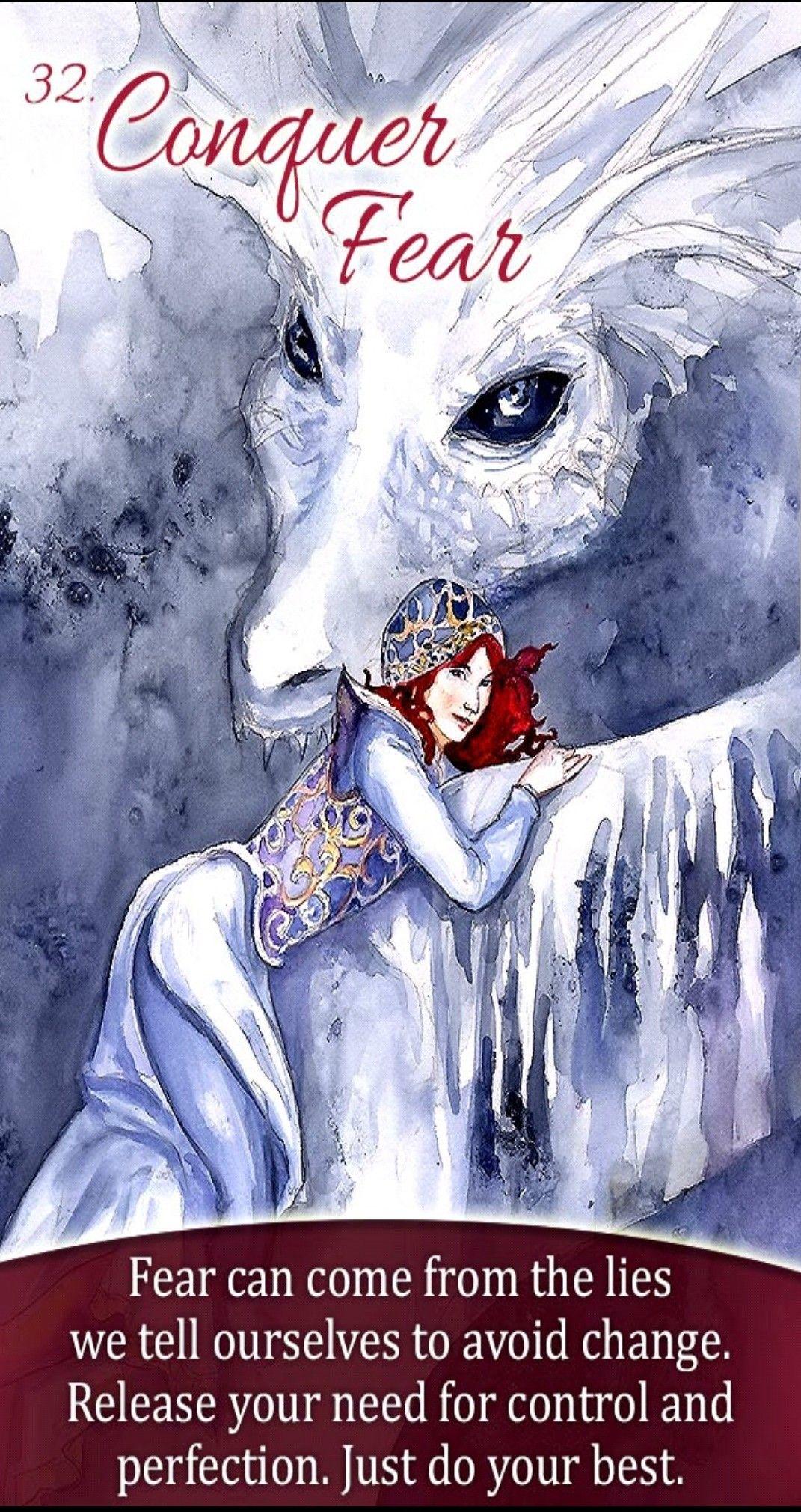 romance angels oracle cards guidebook pdf