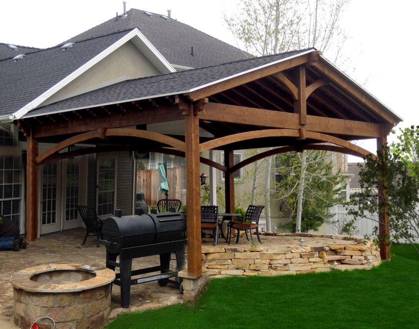 Charmant Fence Companies | Backyard Patios|Arbors | Lifetime Fence Gallery | Fence  Companies | Roofing