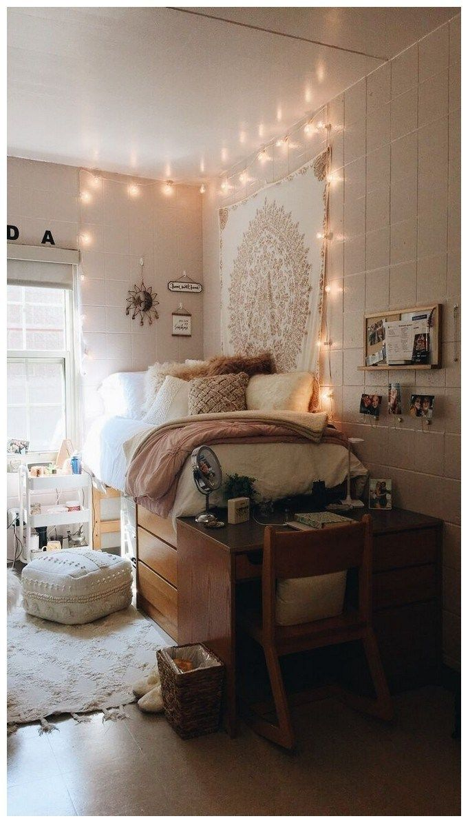 Interesting dorm room ideas 00016 images