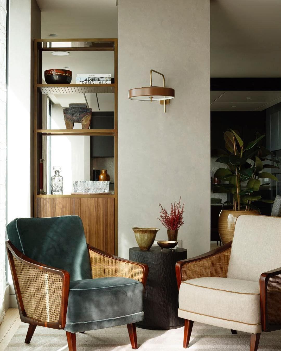 Top 5 Interior Design Trends 2020 45 Images Of Interior Trends 2020 Interior Design Trending Decor Interior