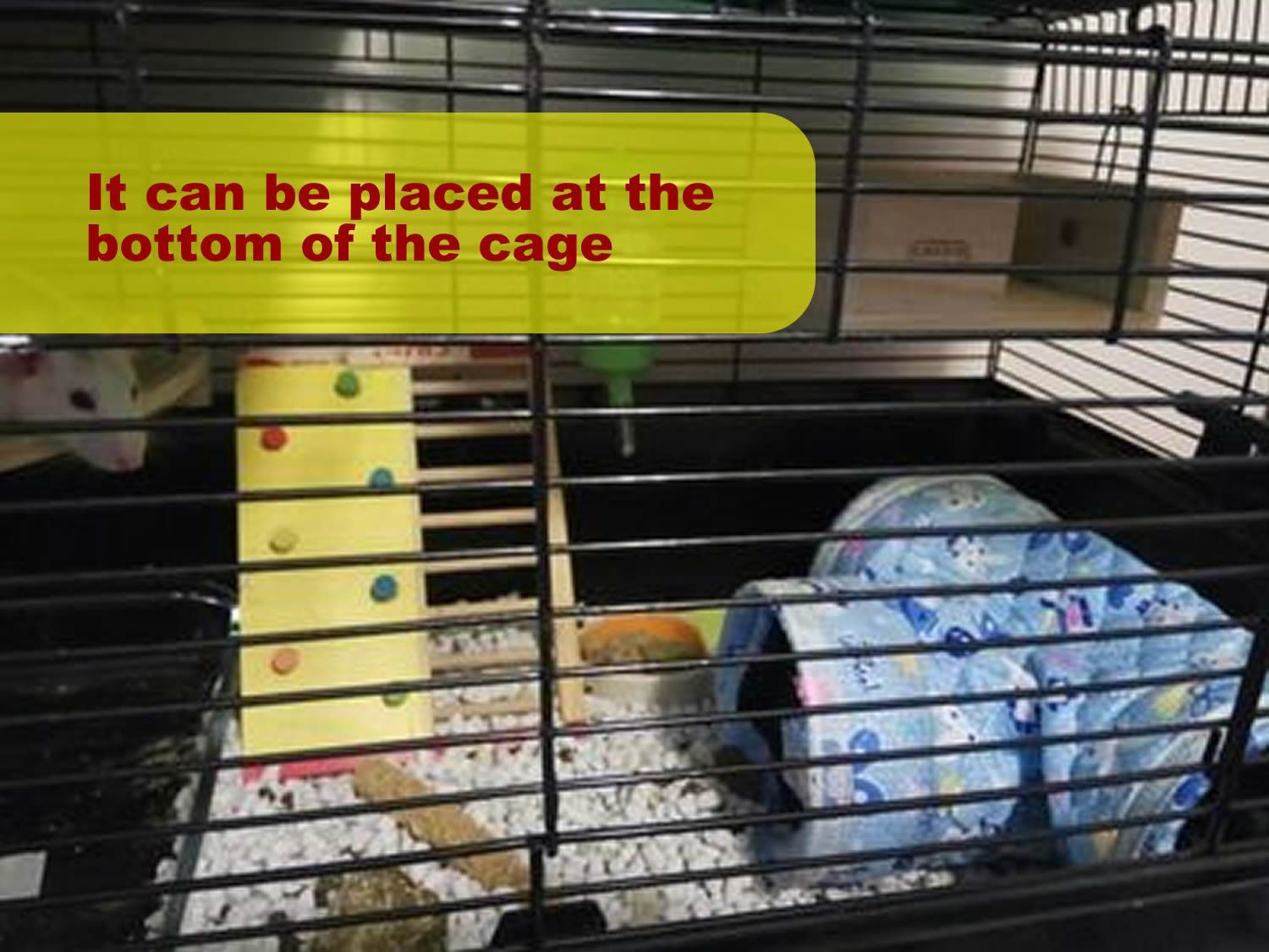 Pin On Small Animal Tubes Tunnels