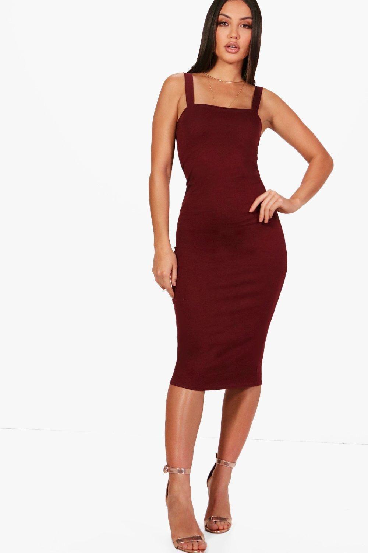 18f0d2684300 Asos Lace Crop Top Midi Prom Dress Ebay - raveitsafe