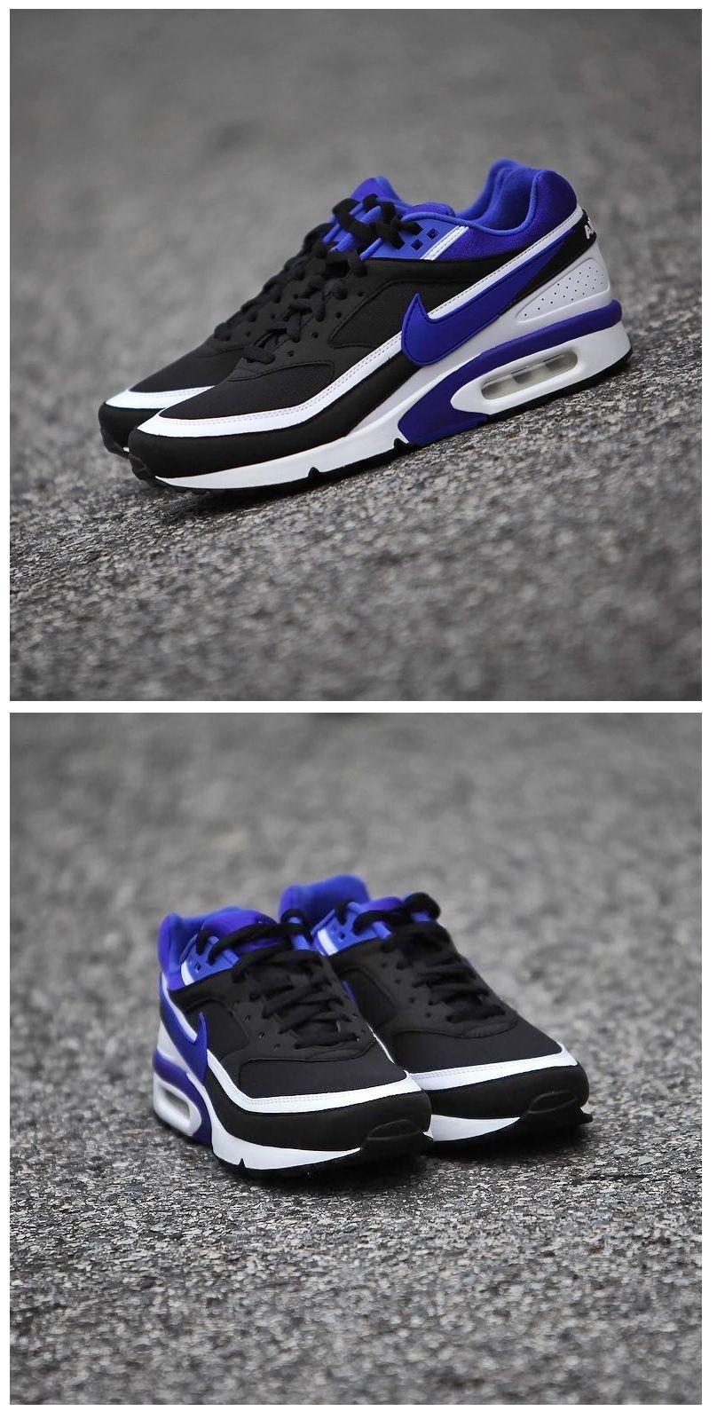 Nike Air Classic BW | Sneakers: Nike Air Classic BW | Air