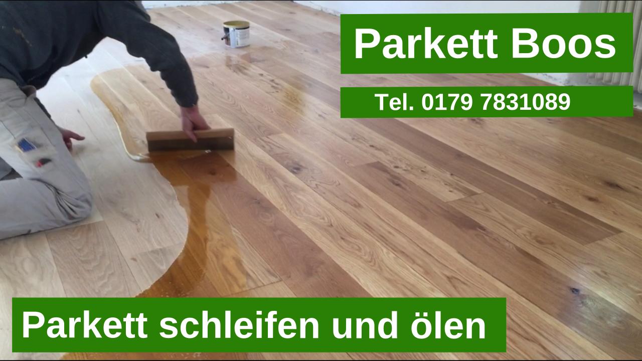 Parkett Schleifen Und Olen In Remscheid In 2020 Parkett Schleifen Parkett Abschleifen Parkett