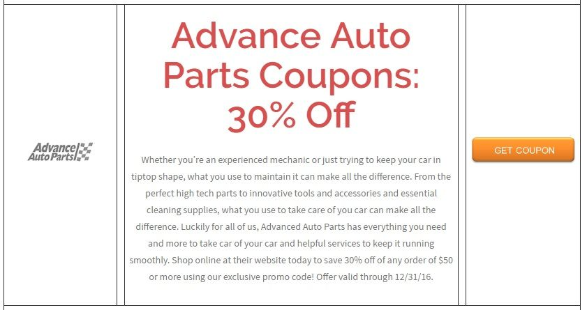 Pin By Imin Coupons On Weekly Coupons Store Coupons