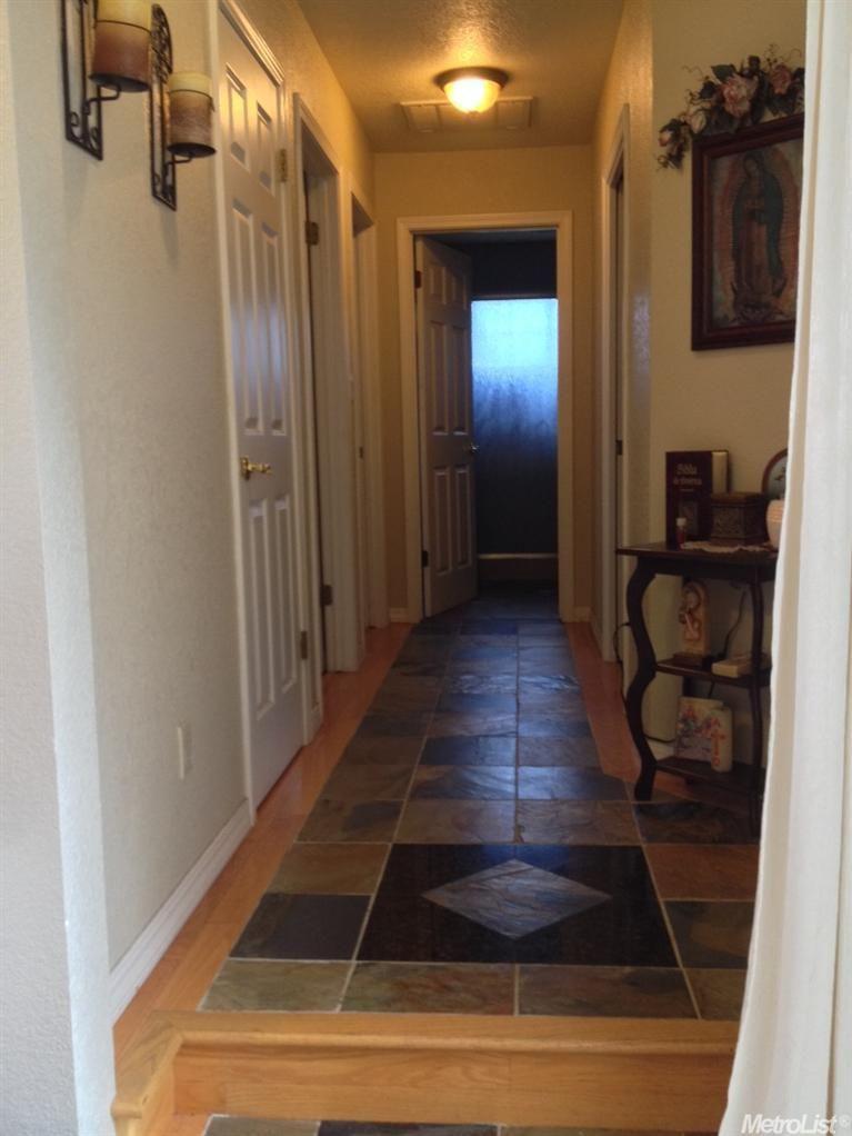 5470 E Harding Way, Stockton, CA 95215 Home, House, Home