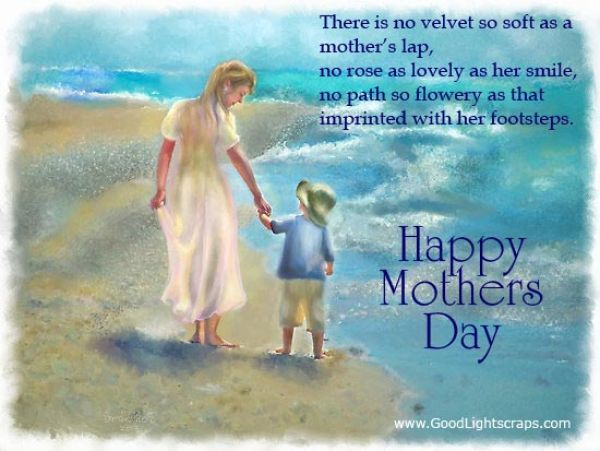 Mothers Day Quotes Son To Mom U2013 Amazoncom Customer Discussions Welcome To  The MotherSon Incest