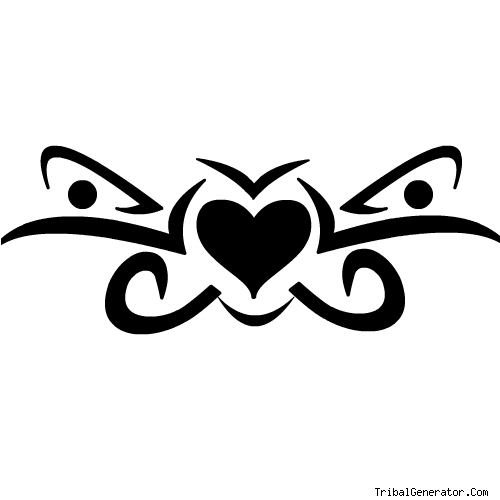 tribal designs images - Google Search