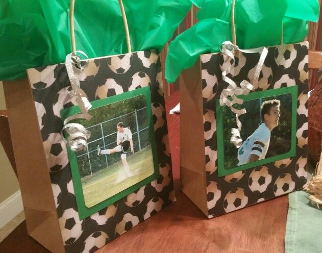 Senior Night Gifts For Soccer Players Senior Night Gifts Senior Night Soccer Senior Night