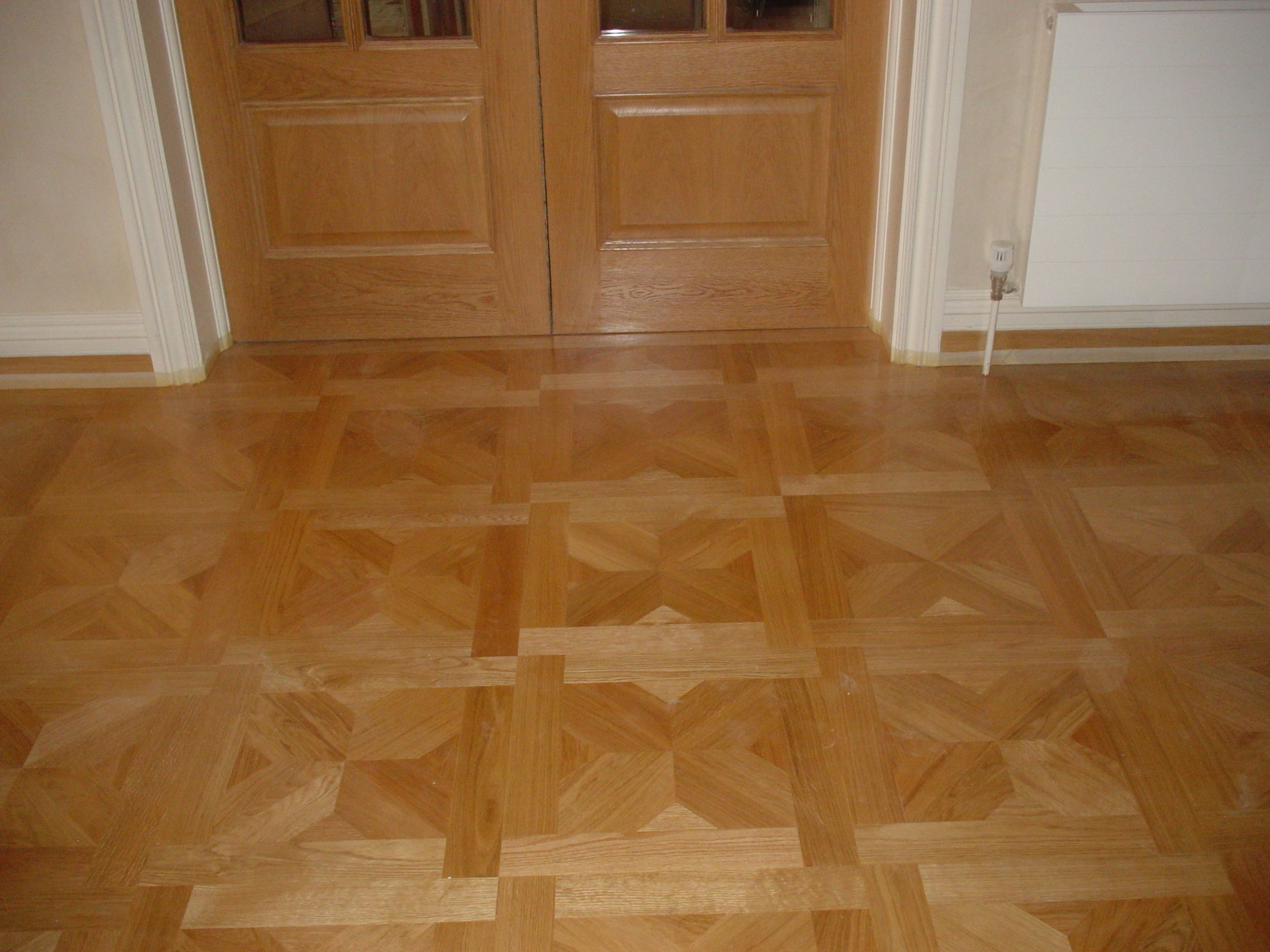 Pin by Parquet Flooring London on Parquet Flooring