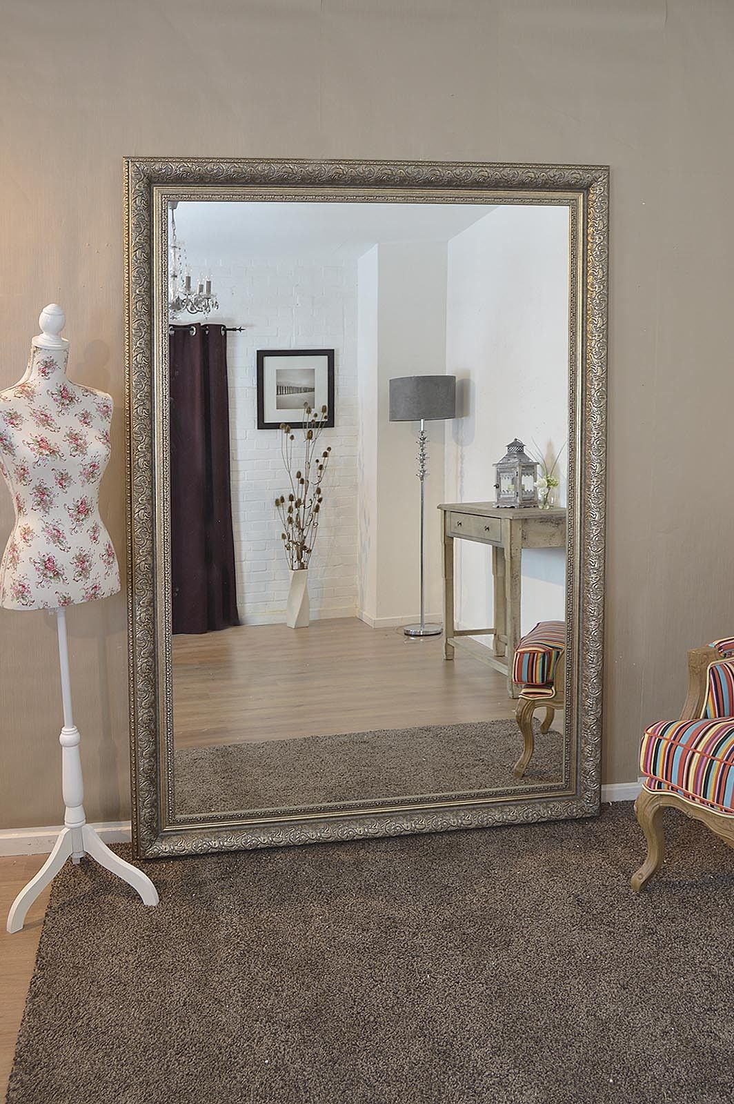 01908 223 388 Mirror Wall Bedroom Grey Wall Mirrors Big Wall Mirrors