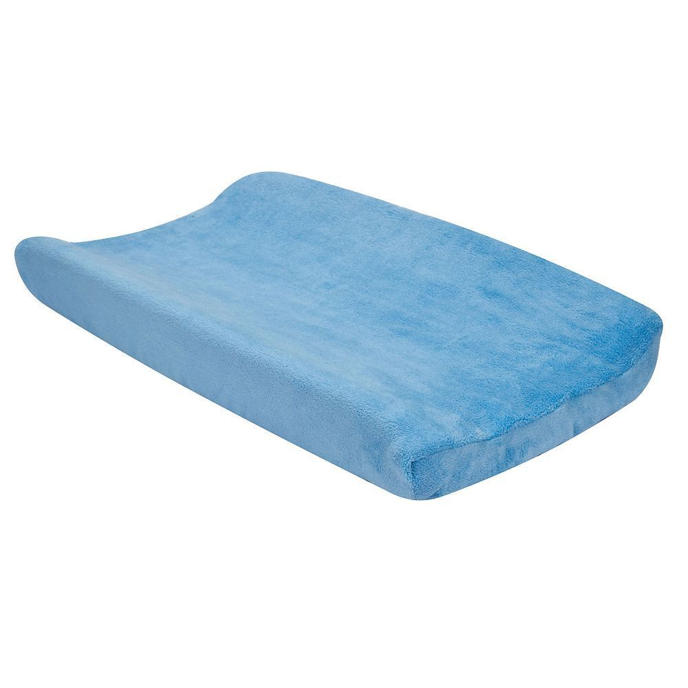 Trend Lab Changing Pad Cover Baby Changing Pad Changing Pad
