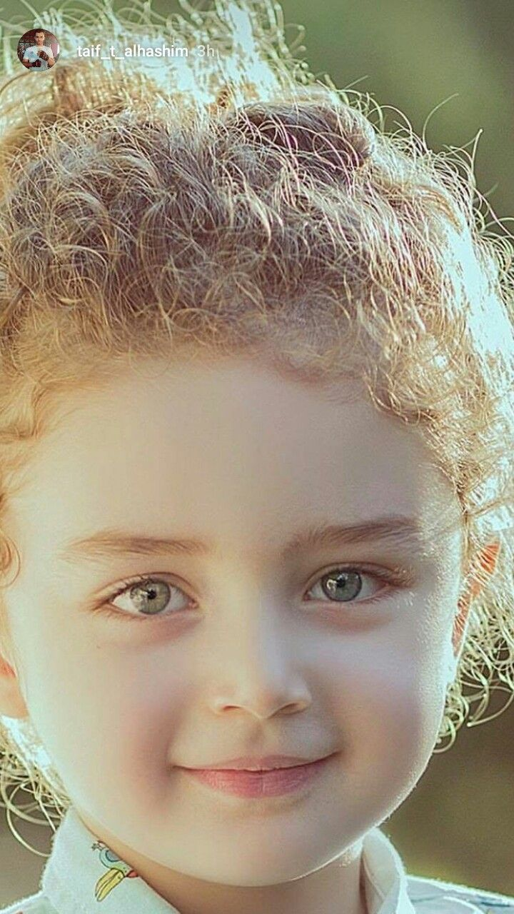 Pin By Kelly On Child Cute Little Baby Girl Cute Baby Girl Images Newborn Pictures Girl