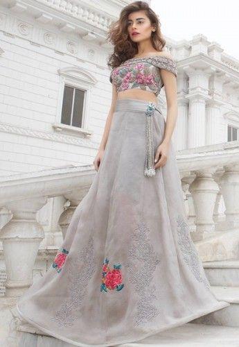 0fe1723aa23b Latest Bridal Wear Fashion in Pakistan-fancy-partywear-dresses-for ...