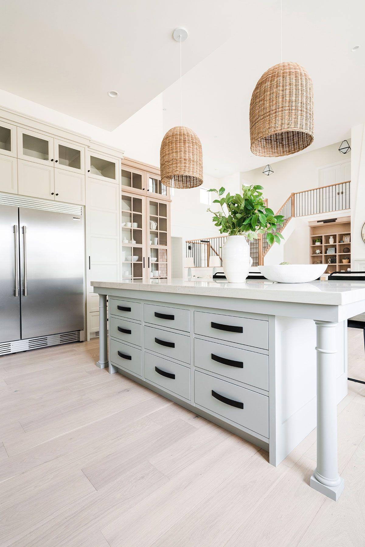 Best Island Bm Boothbay Gray Mollie Kitchen Deco Design 400 x 300