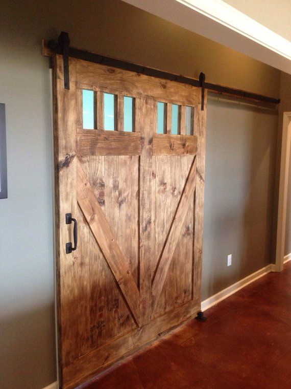 Barn Door Barn Doors Sliding Making Barn Doors Barn Door Hardware