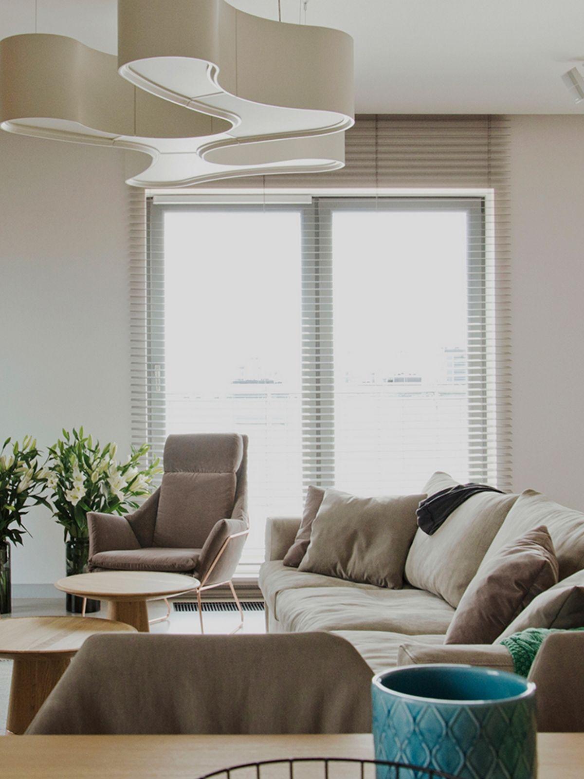 Wohnung In Pastell / Stil Fabrik Blog Christoph Baum