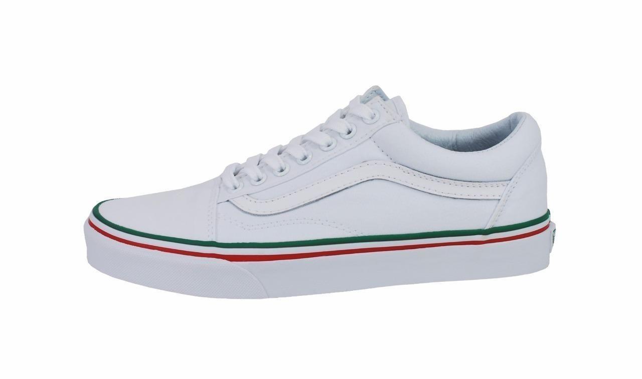 Vans Shoes Old Skool Solstice 2016