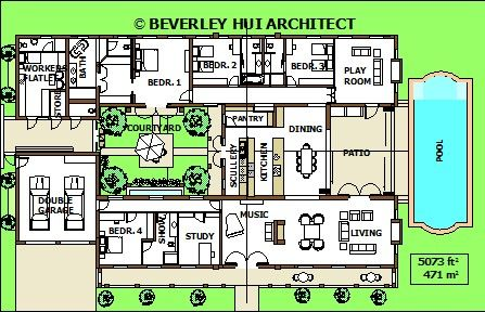 7206094d44d223c46737011727fd1509 A Shipping Container Home Plans With Courtyard on mobile home plans courtyard, trailer home plans courtyard, straw bale home plans courtyard,