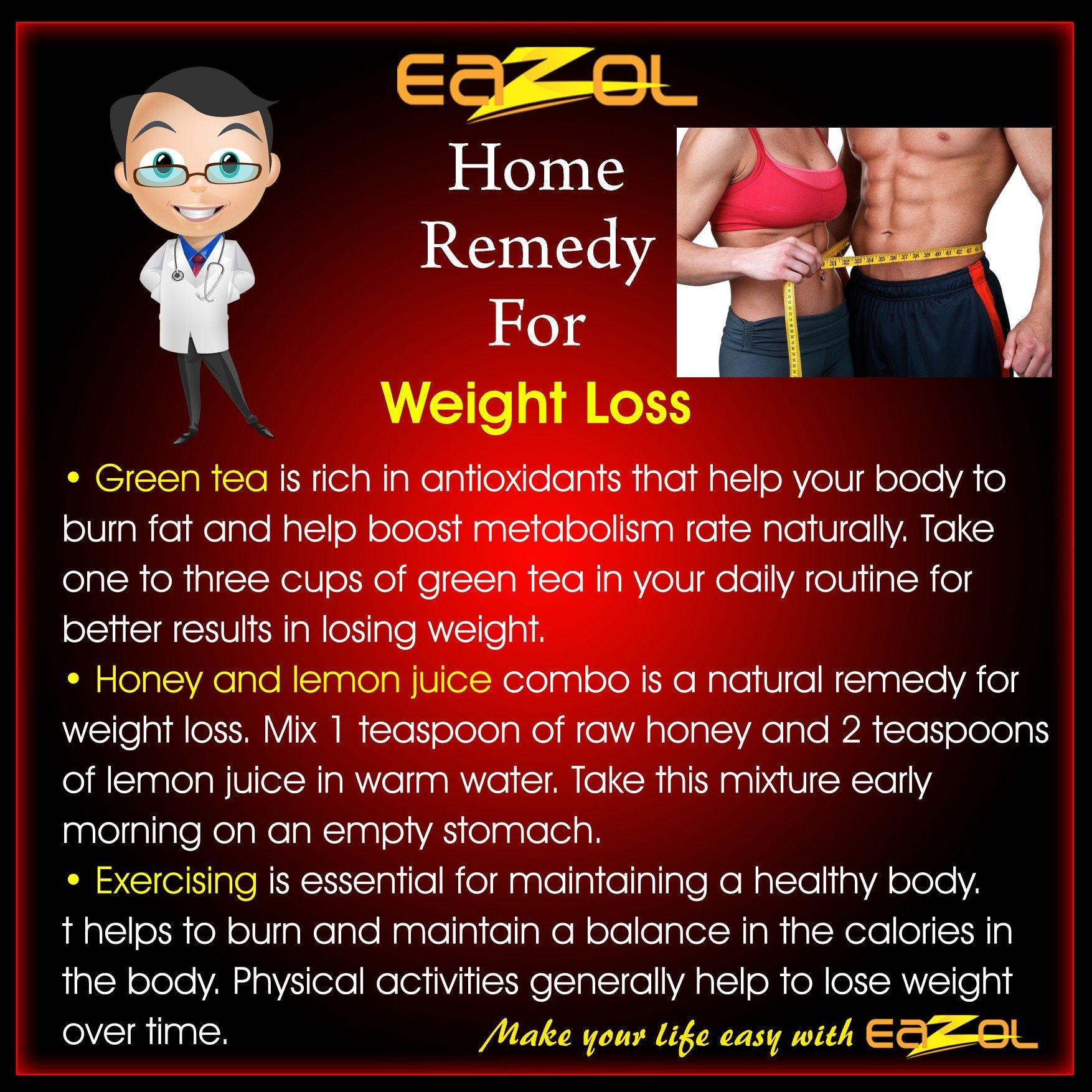 Do bath salts make you lose weight photo 4